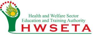 HWSETA-logo-1146x437